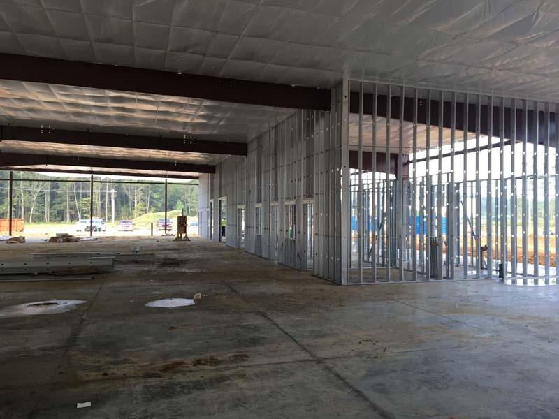 cooke-rd-warehouse-2