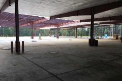 cooke-rd-warehouse-3