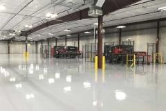 Draka-warehouse-3