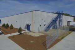 Draka-warehouse-5