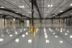 draka-warehouse-2
