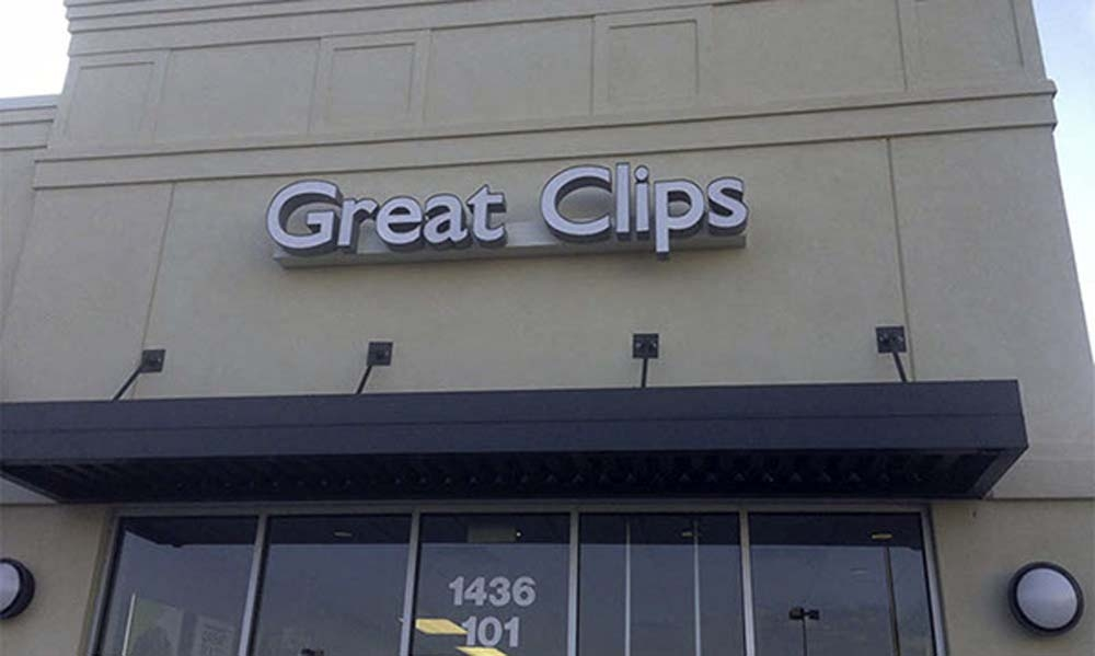 great-clips